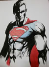Kenneth Dunn Superman